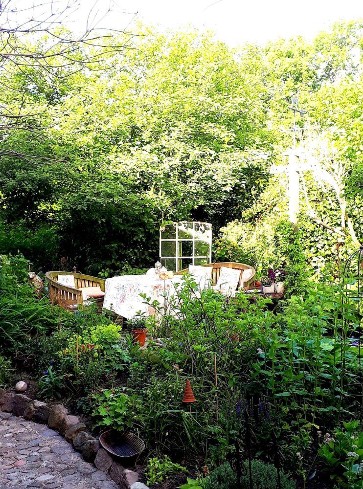 17.06.17 Off.Garten 106 BLOG